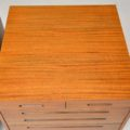 pair_retro_vintage_mahogany_chest_of_drawers_edward_wormley_dunbar_12