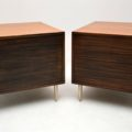 pair_retro_vintage_mahogany_chest_of_drawers_edward_wormley_dunbar_13