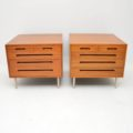 pair_retro_vintage_mahogany_chest_of_drawers_edward_wormley_dunbar_3