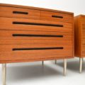 pair_retro_vintage_mahogany_chest_of_drawers_edward_wormley_dunbar_4