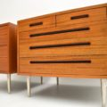 pair_retro_vintage_mahogany_chest_of_drawers_edward_wormley_dunbar_5
