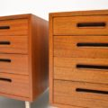 pair_retro_vintage_mahogany_chest_of_drawers_edward_wormley_dunbar_6