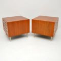 pair_retro_vintage_mahogany_chest_of_drawers_edward_wormley_dunbar_8