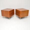 pair_retro_vintage_mahogany_chest_of_drawers_edward_wormley_dunbar_9