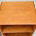 pair_retro_vintage_oak_bedside_cabinets_10