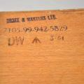 pair_retro_vintage_oak_bedside_cabinets_12