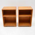 pair_retro_vintage_oak_bedside_cabinets_2