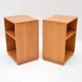 pair_retro_vintage_oak_bedside_cabinets_4