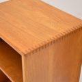 pair_retro_vintage_oak_bedside_cabinets_5