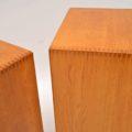 pair_retro_vintage_oak_bedside_cabinets_6