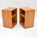 pair_retro_vintage_oak_bedside_cabinets_7