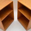 pair_retro_vintage_oak_bedside_cabinets_8