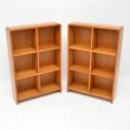 pair_retro_vintage_oak_open_bookcases_2