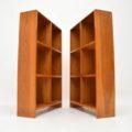 pair_retro_vintage_oak_open_bookcases_3