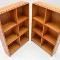 pair_retro_vintage_oak_open_bookcases_4