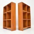 pair_retro_vintage_oak_open_bookcases_5