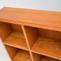 pair_retro_vintage_oak_open_bookcases_6