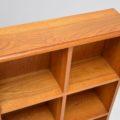 pair_retro_vintage_oak_open_bookcases_7