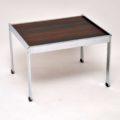 pair_retro_vintage_rosewood_chrome_side_tables_merrow_associates_10