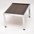 pair_retro_vintage_rosewood_chrome_side_tables_merrow_associates_11
