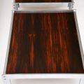 pair_retro_vintage_rosewood_chrome_side_tables_merrow_associates_4