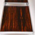 pair_retro_vintage_rosewood_chrome_side_tables_merrow_associates_5