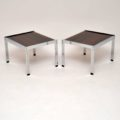 pair_retro_vintage_rosewood_chrome_side_tables_merrow_associates_6