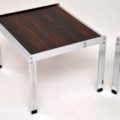 pair_retro_vintage_rosewood_chrome_side_tables_merrow_associates_7