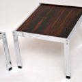 pair_retro_vintage_rosewood_chrome_side_tables_merrow_associates_8