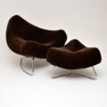 retro_vintage_armchair_stool_2