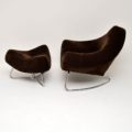 retro_vintage_armchair_stool_3