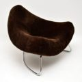retro_vintage_armchair_stool_4