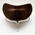 retro_vintage_armchair_stool_9