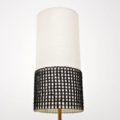 retro_vintage_brass_floor_standard_lamp_3