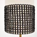 retro_vintage_brass_floor_standard_lamp_4