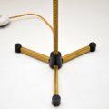 retro_vintage_brass_floor_standard_lamp_5