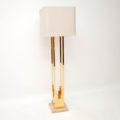 retro_vintage_italian_brass_marble_lamp_f.fabbian_2