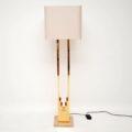 retro_vintage_italian_brass_marble_lamp_f.fabbian_3