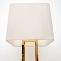 retro_vintage_italian_brass_marble_lamp_f.fabbian_7