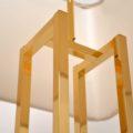retro_vintage_italian_brass_marble_lamp_f.fabbian_9