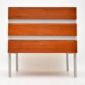 retro_vintage_stag_opus_chest_of_drawers_2