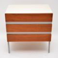 retro_vintage_stag_opus_chest_of_drawers_4