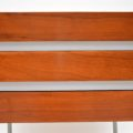retro_vintage_stag_opus_chest_of_drawers_5