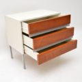 retro_vintage_stag_opus_chest_of_drawers_6