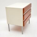 retro_vintage_stag_opus_chest_of_drawers_7