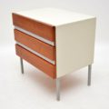 retro_vintage_stag_opus_chest_of_drawers_8