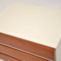 retro_vintage_stag_opus_chest_of_drawers_9