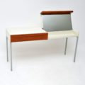 retro_vintage_stag_opus_dressing_table_1