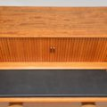 retro_walnut_bureau_desk_10