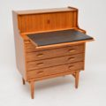 retro_walnut_bureau_desk_2